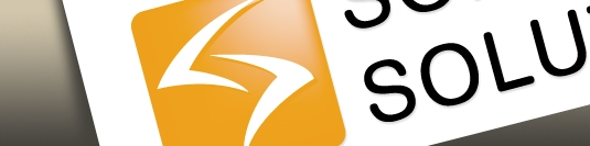 лого Soft Skills Solutions